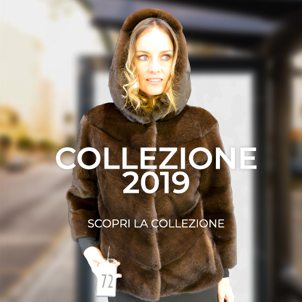 collenzione2019-partnerfur
