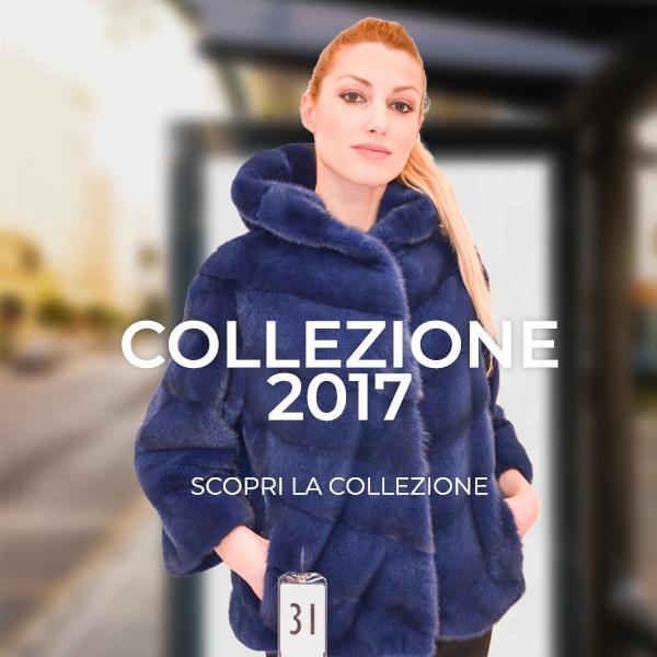 collezione2017-partnerfur