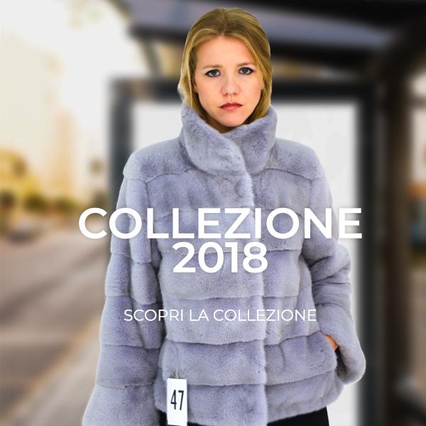 collezione2018-partnerfur