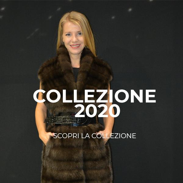 collezione_2020